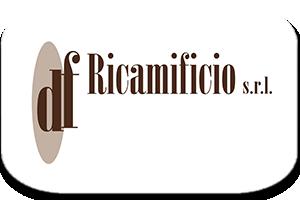 Ricamificio DIEFFE