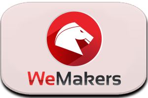 WeMakers | ecoprint