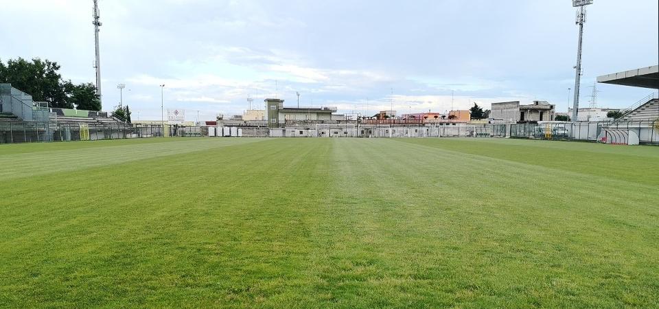 bitonto_stadio