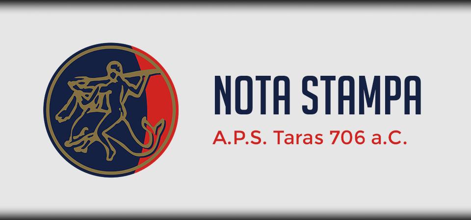 Nota_stampa_Taras_2021